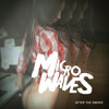 03 - After The Smoke - Moments (Microwaves EP)