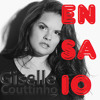 A Minha Alma_ O Rappa_ Ensaio Giselle Couttinho