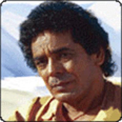 محمد منير - يا حمام