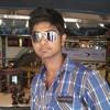 Route thala