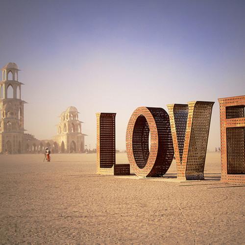 Dj Vítor @ Dreamlab - Lovemotion [Aug 2012]