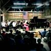 Nino Rota - Concerto for Bassoon (Toccata Allegretto Vivace)
