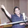 Kannaadi paarkka vandhein - Hero (Tamil) - SPB, KSC, Chorus