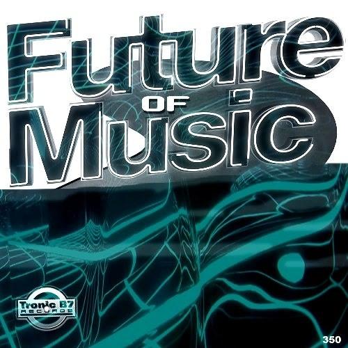 Head First (Tech House Mix)
