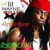 Lil Wayne X Alessio Busso - Amilli (D-V3KZ Slight Edit) Portada del disco