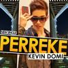 Kevin Domi - Perreke(Hamster Records)