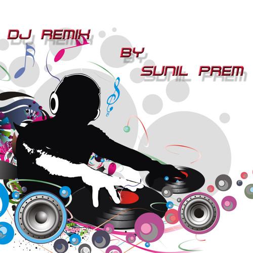 Innu Penninu - Manjari, Rajalakshmi, Jassie Gift - DJ Remix By Sunil prem