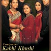 Rahul Meets His Mother After Many Years | Kabhi Khushi Kabhi Gham