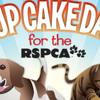 2012 RSPCA Cupcake Day