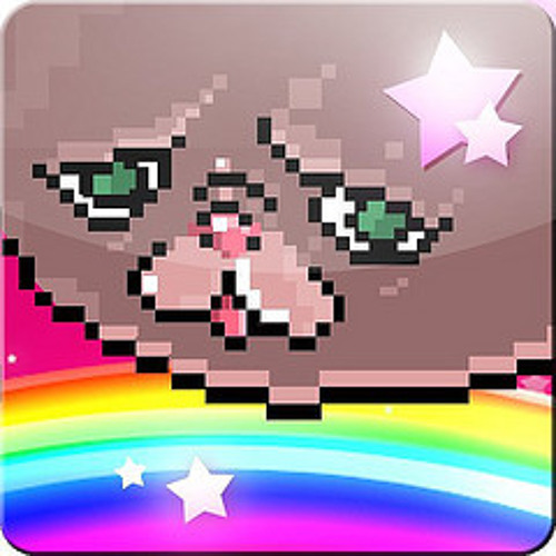 Techno Kitten :v