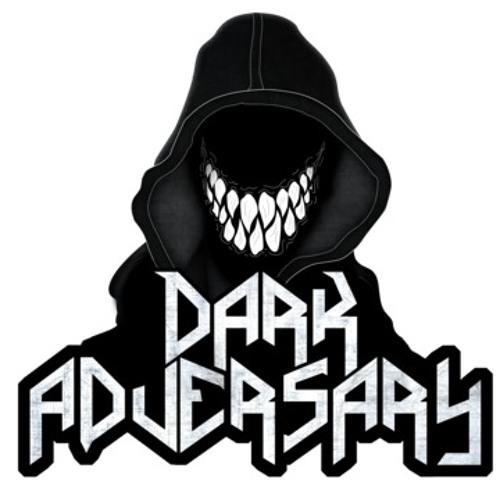 Donkey Blower [DAA New Mutants Vol. 1] (Free Download!)