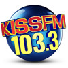 103.3 KISS-FM At Night: The Week In 60 Seconds