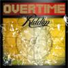 Overtime Riddim Mix