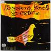 Pakistani Soul Session - Side 1  Track 1 'Raag Bagesri'