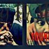 01 Lil Chuckee - Wop Instrumental (Official)-5