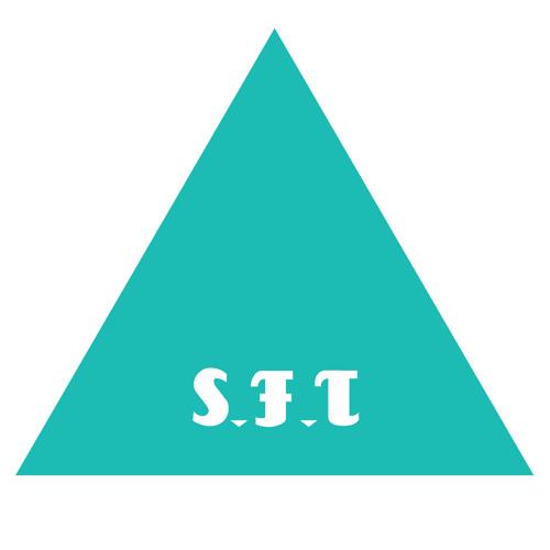 S.F.T. - Find My Way