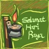 Selamat Hari Raya - Sudirman [DjSkye Remix - Supported with Nurfarahin]