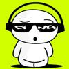 Remady - Single Ladies ( di-Ma Hands Up Remix )