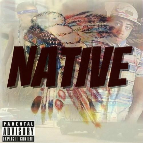 Bonus: Kick It (Native Verse)