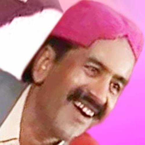 Murk Piyari -Shafi Faqir