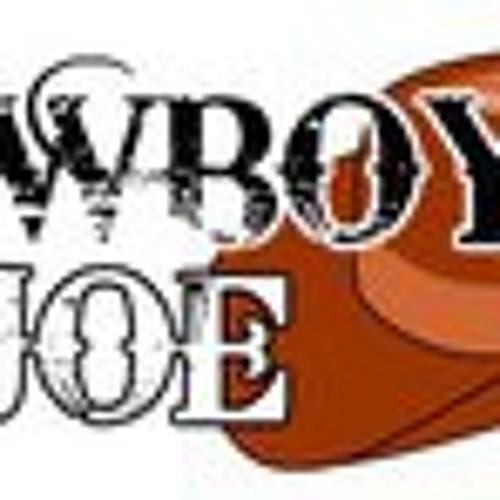 Kowboy Mike Hughes