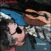 DJReadman- Pirates in My Sink(Original demo)