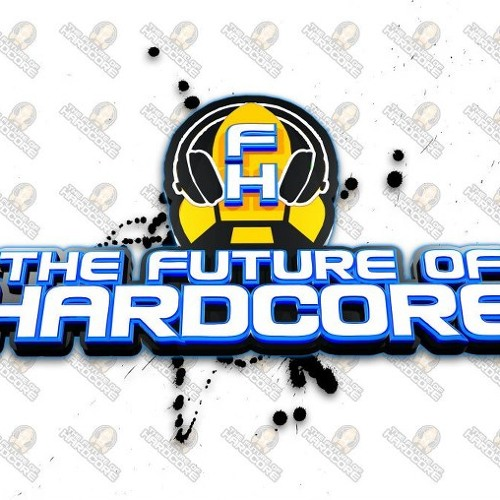 S3RL - Finish Him (IYF & Hyperforce Remix)