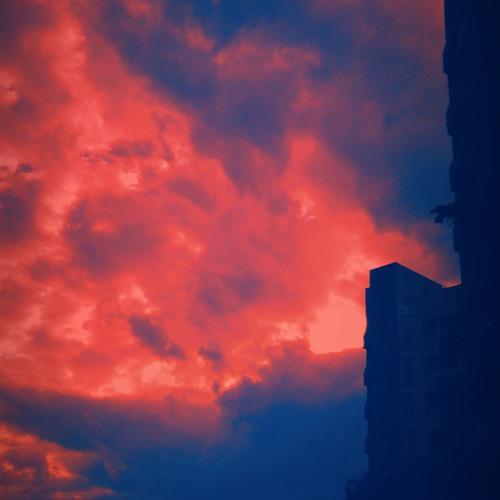 L'enfant Sauvage (Gojira Cover)
