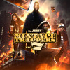 Wale Feat Rick Ross T Pain Omarion Yo Gotti Lil Wayne French Montana Black Cobain Bag Of Money Remix Mp3
