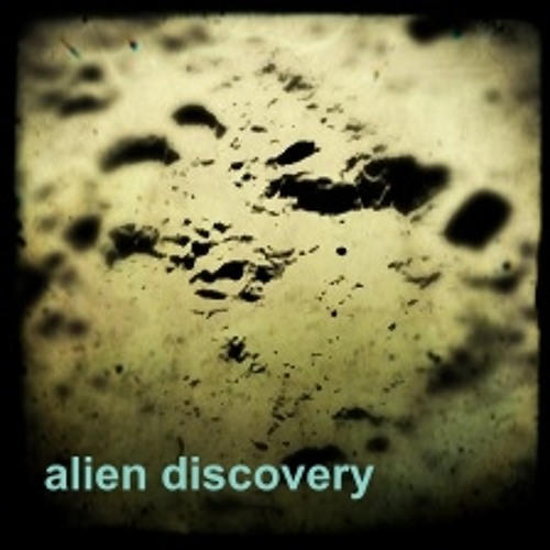 Alien Discovery