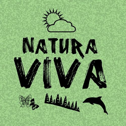 Jerome Robins, DJ Deka & Deko-ze - Bring It Down - NATURA VIVA