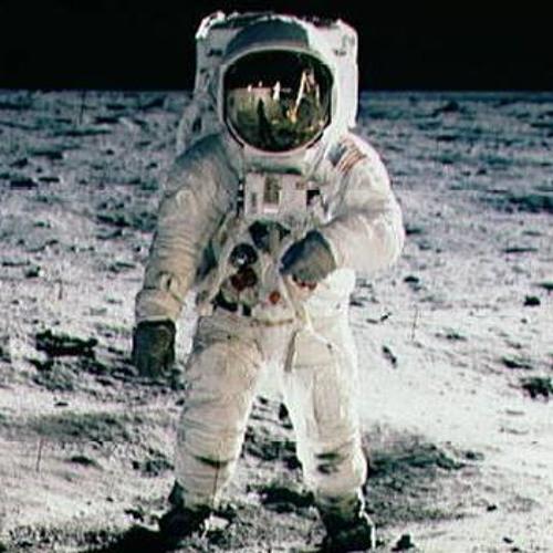 Fran Bortolossi - Astronauts On Acid [download free]