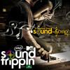 03 - Mtv Sound Trippin (2012) - Yere Yere [www.DJLUV.in]