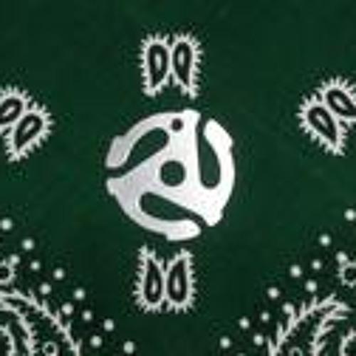 """Tech n9ne """"caribou lou"""" vs krankofficial """"donkey kong"""" remixed by Dj Sus Australia"""