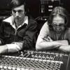 Studio Stories: Willie Nelson's