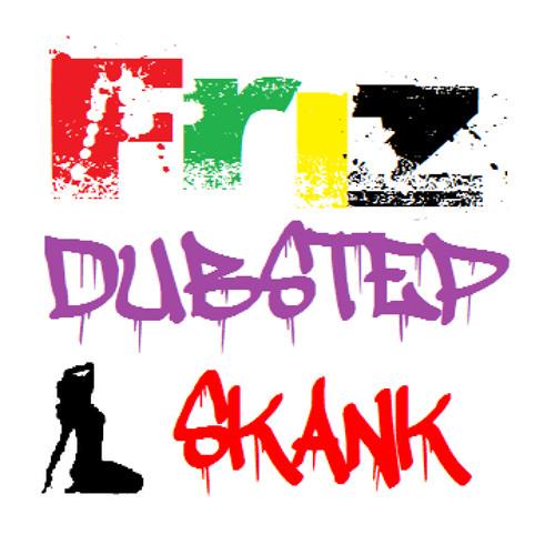 Skank (W.I.P) (Third Draft)