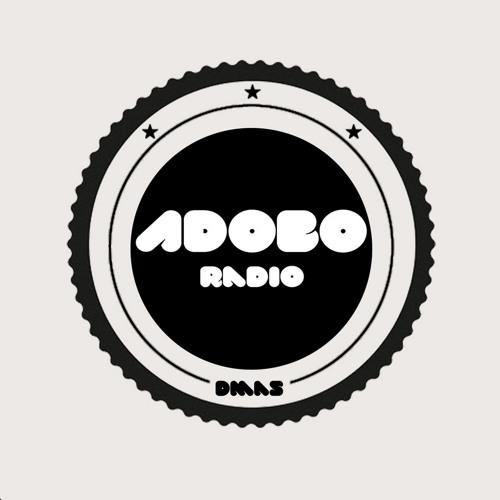 Top 10 Countdown - Adobo Radio