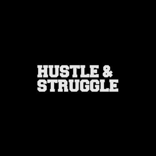 My STruggle Ft Young Wise (1)