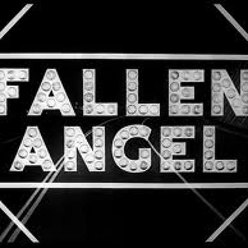 Dennis Sheperd & Cold Blue feat. Ana Criado - Fallen Angel (Ambu-Lans & DeMunck Remix)