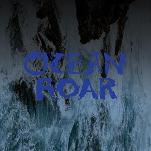 """Mount Eerie - """"Ocean Roar"""""""