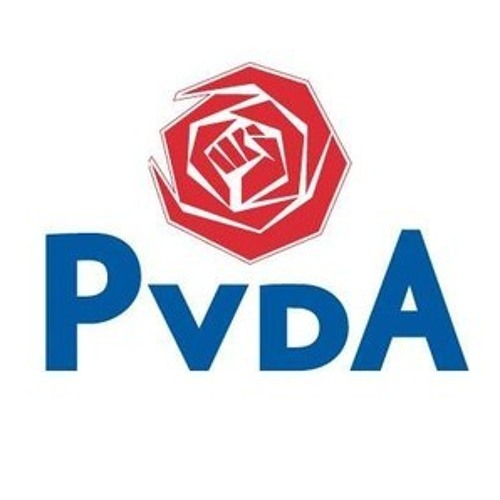 James Owie - PvdA campagnelied