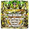 DJ Kurt & MC Steal - Totally Lost It -  Aug 2012 ***FREE DOWNLOAD***
