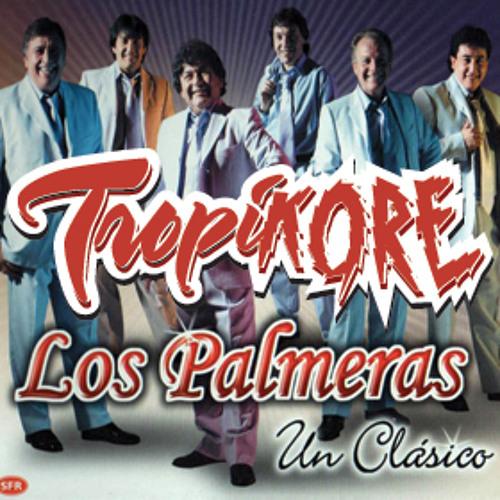 Los Palmeras - Marta La Reina (Tropikore Bootleg) <>