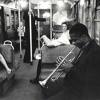 Think Twice (Donald Byrd Cover)