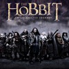 "Misty Mountains Cold - ""The Hobbit"" Soundtrack - COVER"