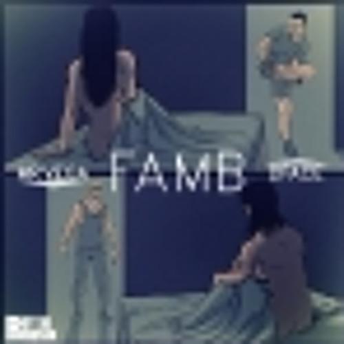 01 - :DFace & Mr. Vega - FAMB