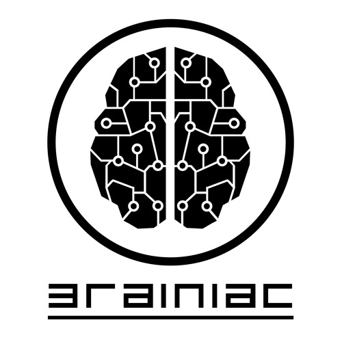 Brainiac - mixed up 2012 (free download)