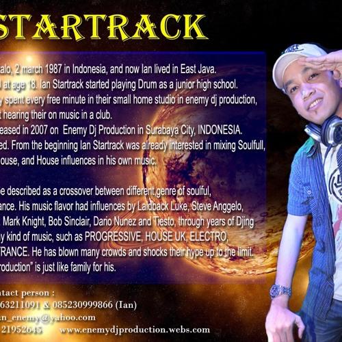 Rocking - Ian Startrack ft. Lil Jon (Radio Edit)
