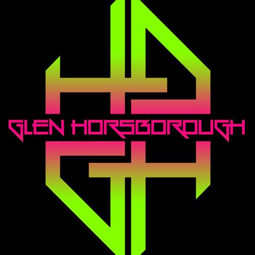 Glen Horsborough (Hedkandi Resident Dj) August Mix 2012