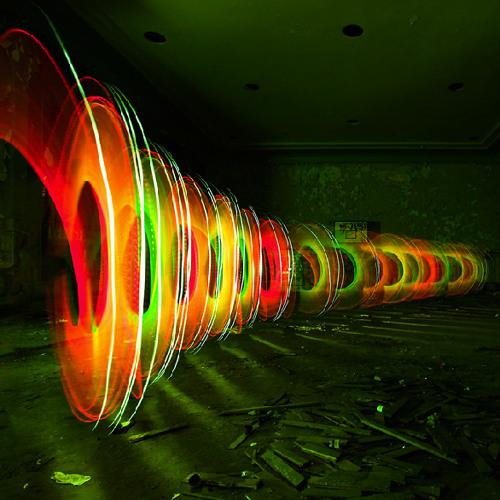 "004  ""Delicious Sound Wave""    Mixed by E.D.D.E.N aka Timo Aidem   deep dub house DjSet  16.08.12"
